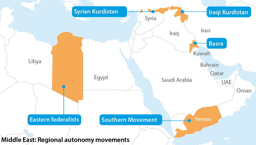 New de facto states could reshape the middle east oxford zoom gumiabroncs Choice Image
