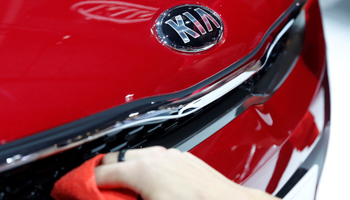 Russian car industry grows but sales outlook is modest - Oxford